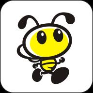 蜜蜂快跑网赚免费下载1.0.7安卓版
