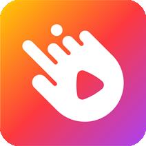 椴ゅ�峰�凤���瑙�棰�璧��憋�appv1.0.0瀹�����
