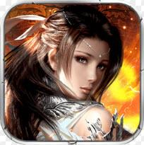 神剑画江山变态版v1.0安卓版