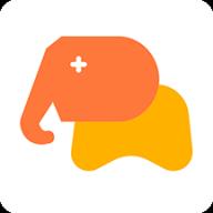 小象试玩赚钱appv1.1安卓版