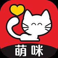 萌咪交友app1.0.0安卓版