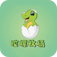 ���虹�у�猴��哄���惧�绘��锛�app1.3.0瀹�����