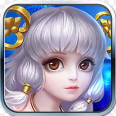 幻龙战记OL福利版v1.0.0安卓版