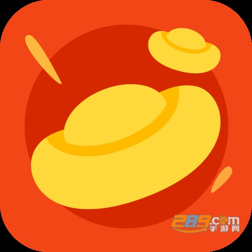 ���硅��瀹㈢�璧�appV1.0
