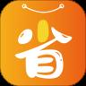 浼�璐���缃�璐�appv2.0.5瀹�����