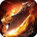 血战雪影变态版v1.0.0安卓版