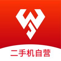 小白二手机交易app1.2.2