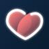 晓梦护理版1.0.1安卓版
