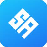 中道汽车救援appv1.3.7安卓版