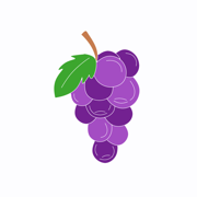 葡萄社手机看视频赚钱appv1.0.0