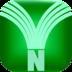 绿色郁南新闻app1.0.0