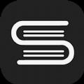 五月小说可换源免费阅读appv3.20