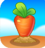 趣种菜红包赚钱网赚appv1.3