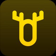 顽鹿教练运动健身app1.5.2安卓版