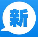 新概念英语全册视频百度云版v2.3
