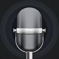 麦克风扩音器app最新版v1.32