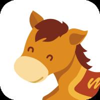 小马游戏app专业手机游戏盒子1.0.1 最新版