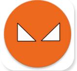 米侠浏览器2020会员版v2.3
