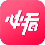 必看影视app最新破解版看片神器v4.3.3