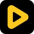 黑莓视频破解版v1.0.1安卓版