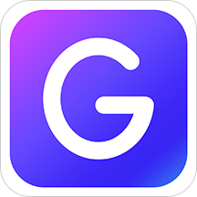果迹出国留学app1.0.5.0