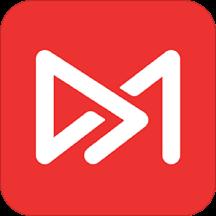 2020现在电影app1.0.17