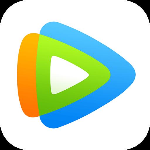 腾讯视频纯净无广告绿色版5.1
