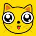 星.月喵直播平台app2.1.0
