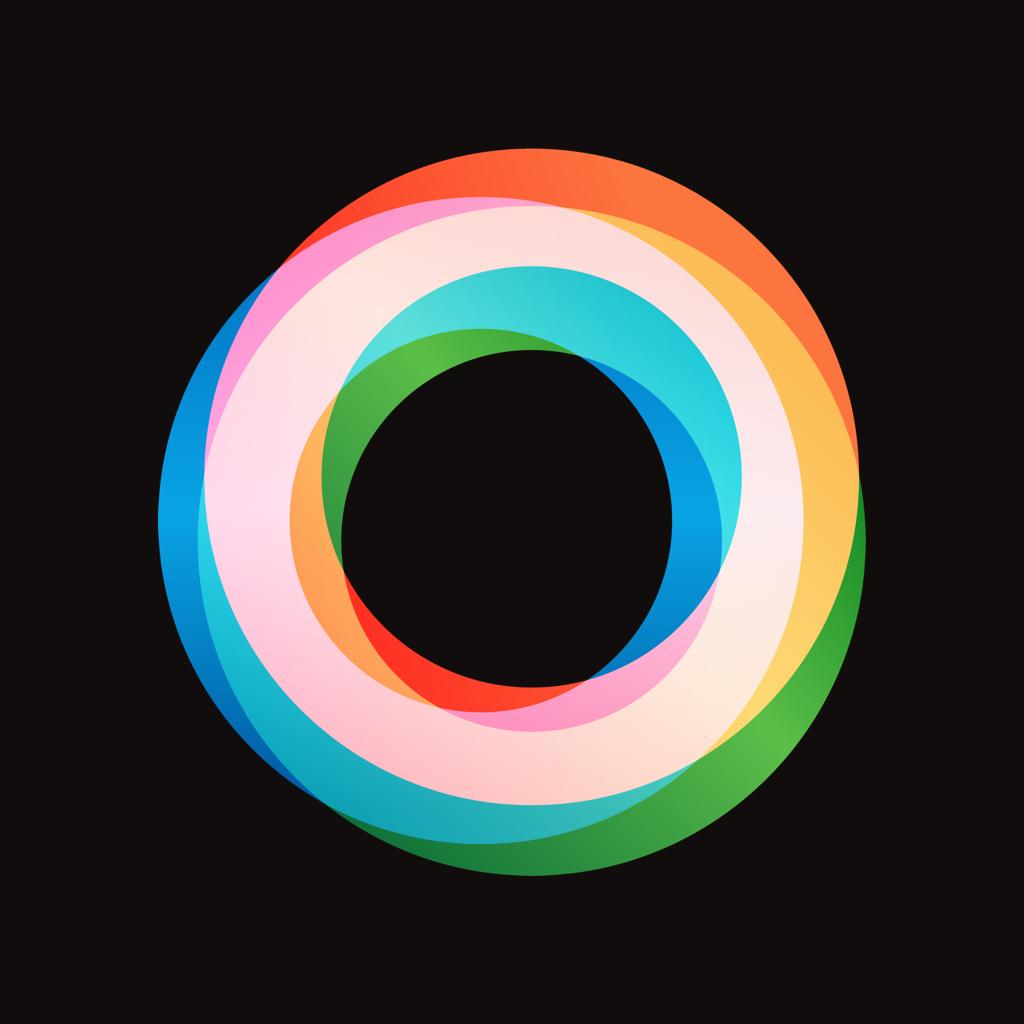 吼哈健康打卡赚钱app免费下载v1.0安卓版