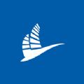 梨城出行app网约车司机端v1.0.0
