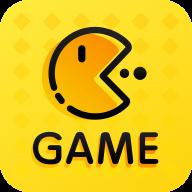 免费小游戏app手机趣味小游戏1.0.1.0 安卓版