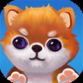 全民养宠物网赚免费下载v1.0安卓版