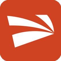玖玖医养在线问诊appv1.0.4