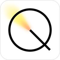图钉手机修图助手1.0.1安卓版