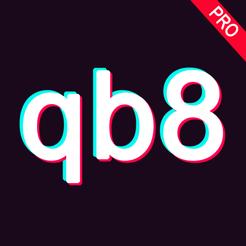 富二代qb8交友社区appv1.2.22.0509