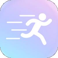 走多多(走路挣钱)appv1.1 安卓版