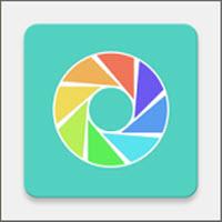 发图助手app免费下载v2.1.1安卓版
