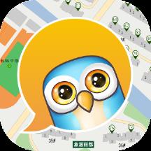 精灵地图app(原销售精灵)1.0.0安卓版
