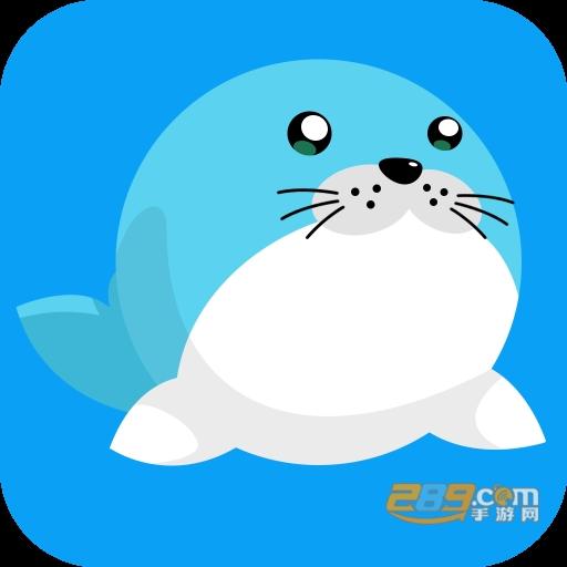 嗨爆语音交友appv1.4.0 w88优德版