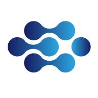 ATOMU阿童木�|押挖�V��Xv1.0.0安卓版