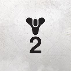 命运2游戏手机助手(Destiny 2 Companion)v13.7安卓中文版