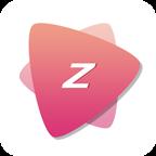 心动剧场app最新破解版V1.0.3