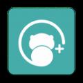 宠+社区app宠物主人交流平台v2.3.4