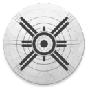 命运2游戏助手(Ishtar Commander for Destiny)3.7.7安卓版中文版