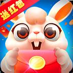 天天养兔子(类似全民养猪)app1.0安卓版