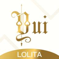 Yui-lolita app洛丽塔文化社区v1.0.0 安卓版