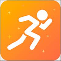 步步有礼(走路挣钱)appv1.0.4安卓版