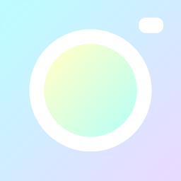 轻甜萌颜相机app无水印下载v1.0安卓版