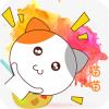 喵喵画板幼儿绘画appv1.0.5