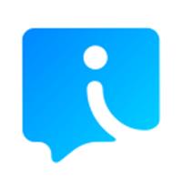脸咔交友免费下载2.3.5